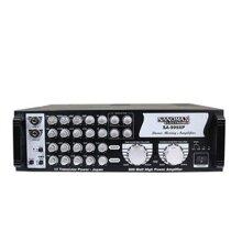 Amply NANOMAX SA-999XP