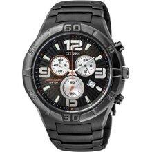 Đồng hồ Citizen nam Quartz AN7089-51E