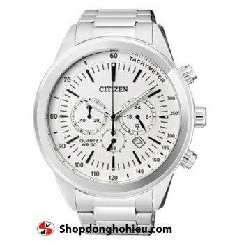 Đồng hồ nam Citizen - AN8150