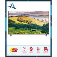 Android tivi Vsmart 4K 55 inch 55KD6800 (Miễn phí giao tại HCM-ngoài tỉnh liên hệ shop)