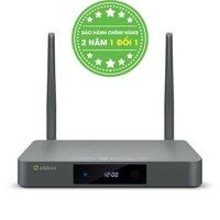 Android TV Box Zidoo X9S