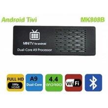 Android Tivi Box MK808B