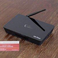 Android TV Vibox V8 Plus Ram 3GB