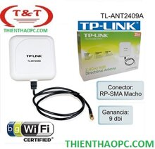 Antenna TP-Link TL-ANT2409A