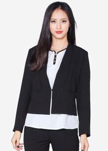Áo vest nữ The One Fashion AVB056DE