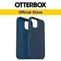 [[Apple iPhone 11 Pro] OtterBox Commuter Series
