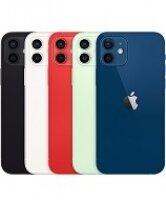 Apple iPhone 12 Mini 1 sim 128GB cũ 99% KH