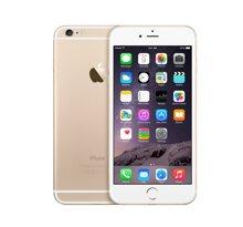 Điện thoại Apple iPhone 6 - 64GB