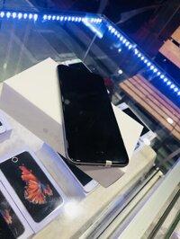 APPLE IPHONE 6 PLUS 64GB  MỚI NGUYÊN ZIN_ QUỐC TẾ FULLBOX