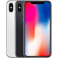 Apple iPhone X 256Gb cũ 99% KH