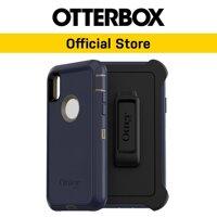 [[Apple iPhone XR] OtterBox Hậu Vệ Series