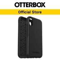 [[Apple iPhone XR] OtterBox Đối Xứng Series