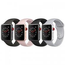 Smartwatch Apple Watch Sport 42mm