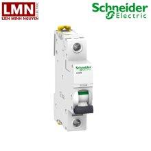 Cầu dao MCB Schneider A9F74150