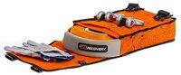 ARB RK12 ARB Weekender Recovery Kit ARB Weekender Recovery Kit…