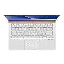 Laptop Asus Zenbook 13 UX333FA-A4046T - Intel core i5-8265U, 8GB RAM, SSD 256GB, Intel UHD Graphics 620, 13.3 inch