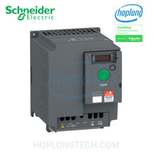 Biến tần Schneider ATV310HU55N4E