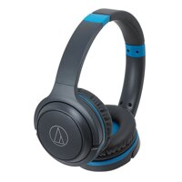 Audio Technica ATH-S200BT (Blue)