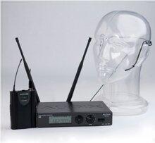 Micro Audix W3-HT5