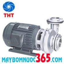 Máy bơm ly tâm dạng xoáy đầu inox Teco NTP HVS3150-122 205 30HP