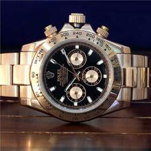 Đồng hồ nam Rolex Automatic R.L121