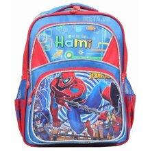 Ba lô học sinh Hami BL221