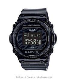 Đồng hồ nữ Casio Baby-G BGD-570XG