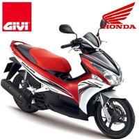Baga Givi xe Honda Airblade 110