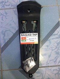 Baga nhựa cho xe Exciter 135/ Exciter 150
