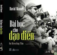 Bài Học Cho Đạo Diễn (On Directing Film)