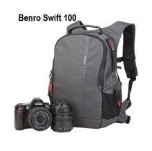 Túi máy ảnh BENRO SWIFT 100