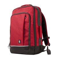 16eb8dc6acd2 Balo Crumpler Proper Roady mẫu mới 2015 màu đỏ mã BC328
