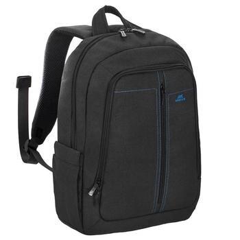 Balo Đựng Laptop 15.6 Inch Rivacase 7560