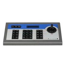 Bàn điều khiển camera Speed Dome Hikvision - HIK-K1002