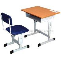 Bàn ghế BHS 03