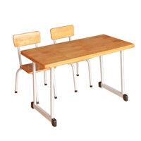 Bàn học gỗ ép giá rẻ hà nội-bàn học sinh-bàn học sinh có giá...