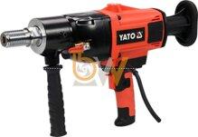 Máy khoan kim cương 2200W Yato YT-81980