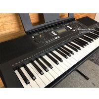Ban Organ Yamaha PSR E343