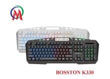 Bàn phím giả cơ Bosston K330