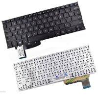 Bàn phím laptop Asus X201 X201E X202 X202E Q200 Q200E S200 S200E E200h