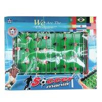 Bàn thi đấu đá bóng bi lắc Soccer Mania