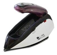 Ban ui Black&White BW-SI1000 (Du lich)