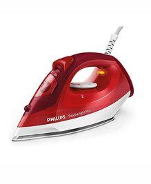 Bàn là hơi nước Philips GC1423
