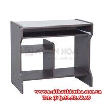 Ban vi tinh Xuan Hoa BVT-01-00