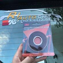 Băng keo cường lực dán đồ chơi xe hơi 3M 4229P - 12mmx3m