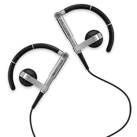 Tai nghe Bang & Olufsen A8