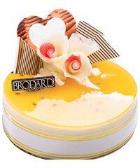 Bánh kem Brodard - Windy