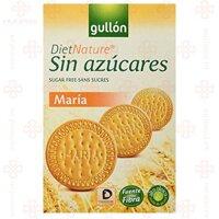Bánh Quy Gullon Maria 400g - Bánh quy Gullon dành cho người Tiểu đường Ăn kiêng