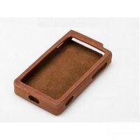 Bao da Cayin i5 Leather Case