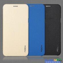 Bao da Rock cho Samsung Galaxy S6 Edge Plus